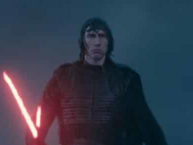 Star Wars: l'ascesa di Skywalker è collegato a The Mandalorian?
