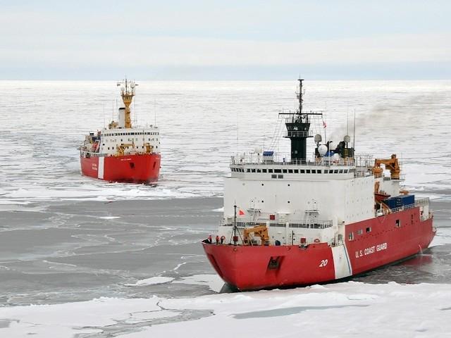 L'Imo discute di come ridurre le emissioni di gas serra dei trasporti marittimi