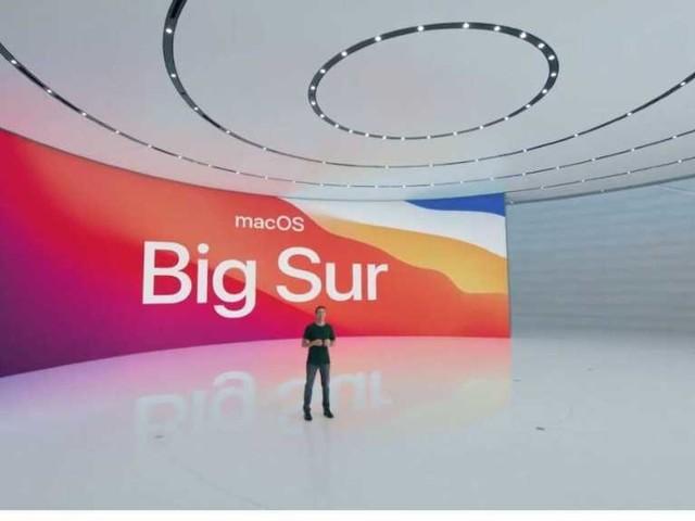 Un segnale per MacOS Big Sur 11.1: nuova beta, problemi sotto osservazione