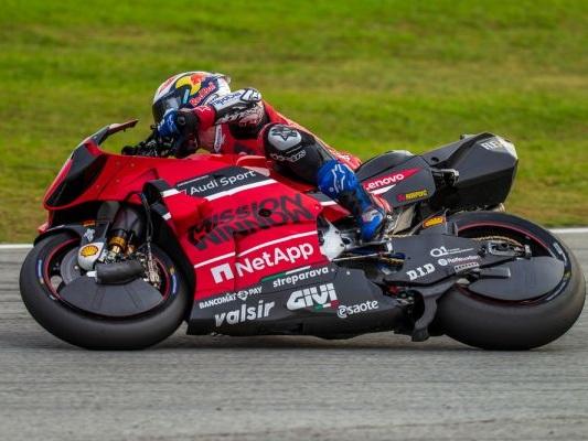 MotoGP oggi, GP Teruel 2020 2020: orari prove libere, tv, streaming, programma Sky, DAZN e TV8