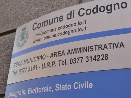 Coronavirus, medico base del contagiato a Codogno ha la polmonite: ricoverato a Milano