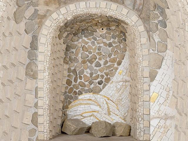 Domenica di Pasqua, la gioia della Resurrezione