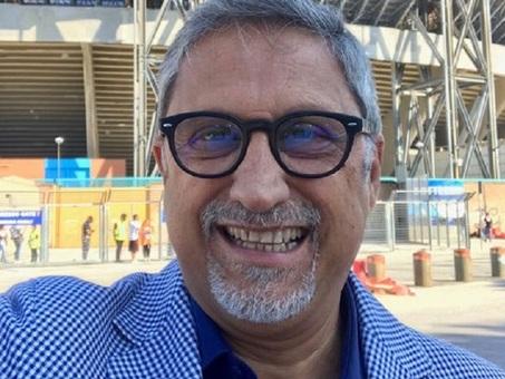 Carlo Alvino, assolti i tre ultras che minacciarono il giornalista allo stadio San Paolo