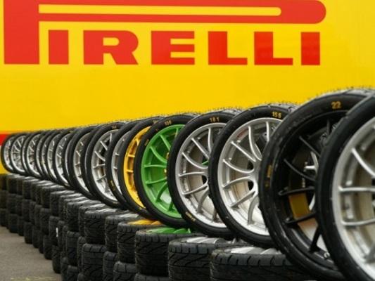 Pirelli - Al via lofferta per il ritorno in Borsa