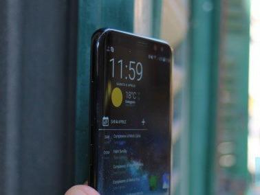 Samsung Galaxy S8/S8+ sempre più interessanti con le ultime offerte