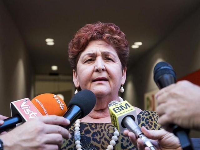 Pensioni, Bellanova: 'Rivedere Quota 100'