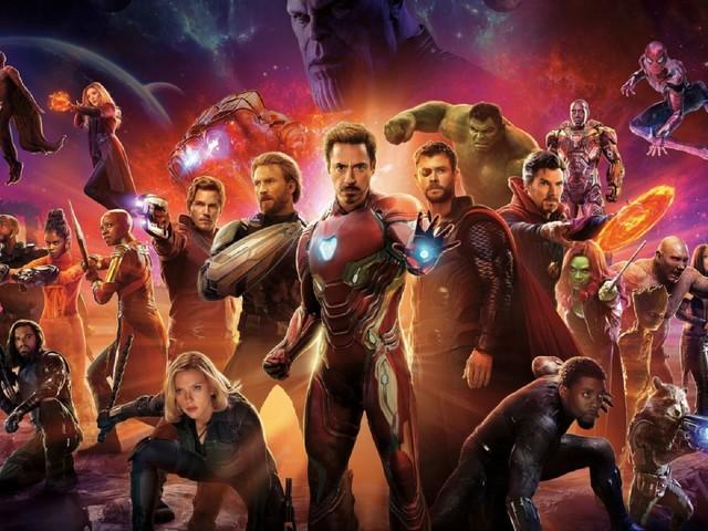 """Robert Downey Jr.: """"voglio che Avengers: Endgame superi Avatar"""""""