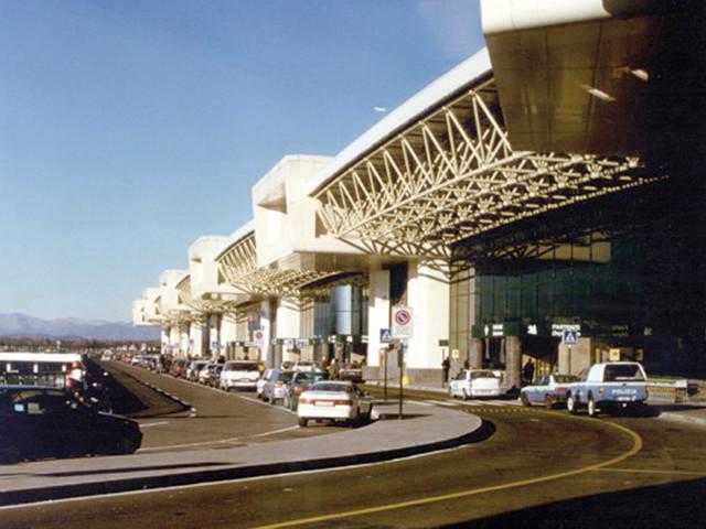 Un'estate da record per Aeroporti di Roma