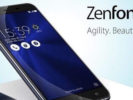 Roseo futuro per ASUS ZenFone 3, tempi e novità dell'aggiornamento Android 8.0