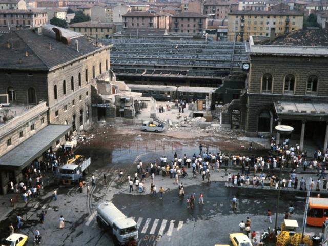 Bologna 40 anni dopo, l'indagine sui mandanti della strage