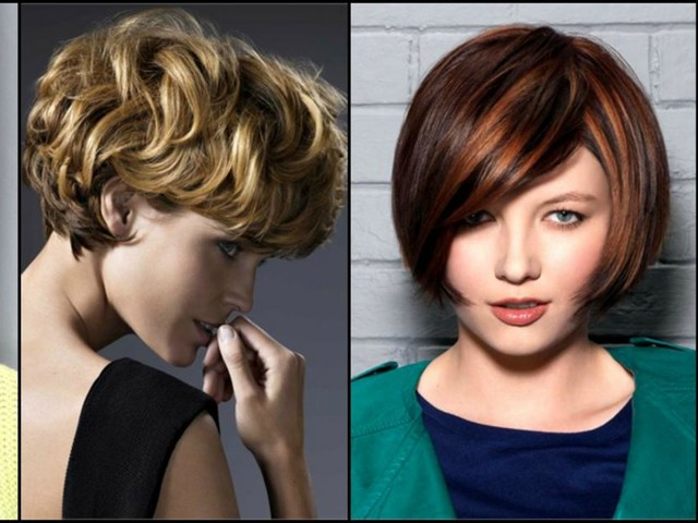 Tagli di capelli per l'estate: la frangia, il pixie e il colore caramello