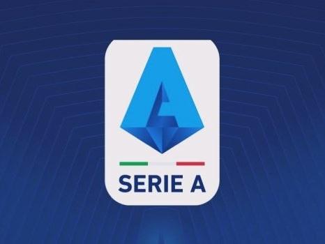 Serie A. Napoli in testa. Calendario agevole. Inter e Juve in difficoltà