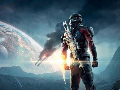 Mass Effect Andromeda avrà una nuova difficoltà e i Batarian per il multiplayer, trailer e dettagli