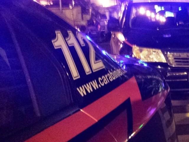 Sanremo: botte tra magrebini in piazza Eroi, ieri sera rissa con diverse persone coinvolte