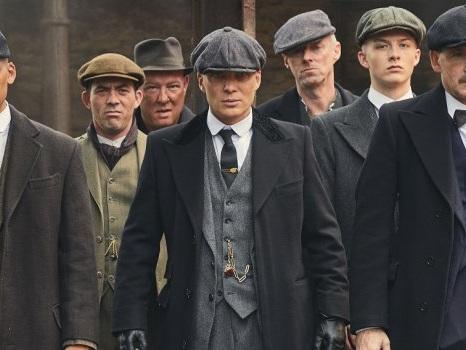 La data di Peaky Blinders 5 su Netflix, dopo il debutto nel Regno Unito e i primi dettagli sulla sesta stagione