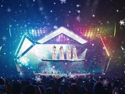 Little Mix: ecco il video ufficiale di One I've Been Missing (testo e traduzione)