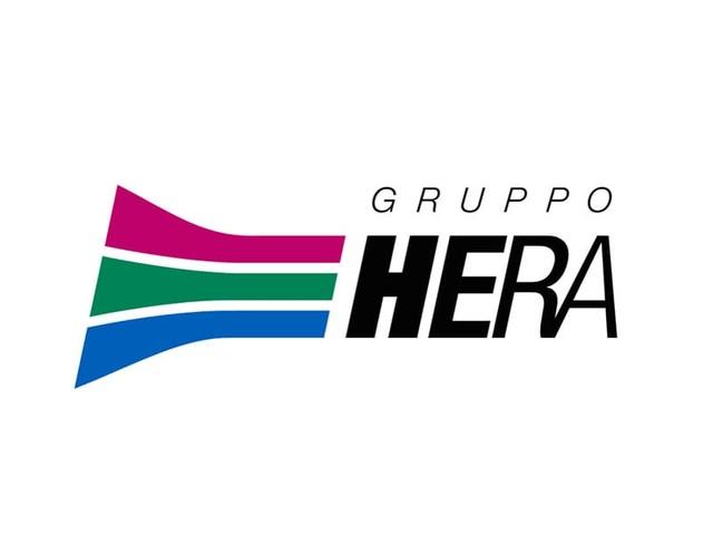 Hera: Herambiente acquisisce il Gruppo Vallortigara