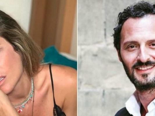 Eleonora Pedron e Fabio Troiano stanno insieme: le foto della vacanza d'amore