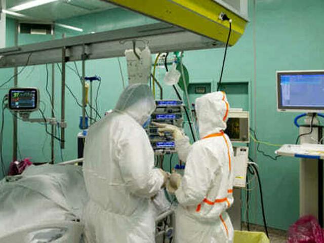 Coronavirus, cos'è cambiato nell'ultima settimana: i casi attivi sono oltre 1300