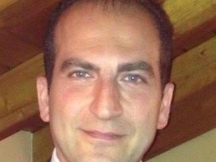 «Varese è in forte declino e manca sicurezza. Il galimbertismo è finito. Come il renzismo»