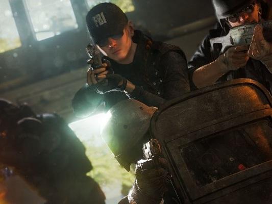 Rainbow Six: Siege arriva ufficialmente su Xbox Game Pass - Notizia - PC