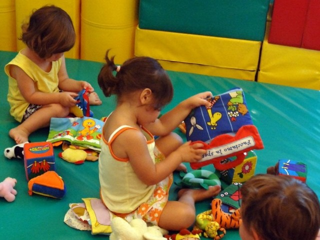 Milano, dal 4 febbraio aperte online le iscrizioni a nidi, sezioni primavera e scuole d'infanzia