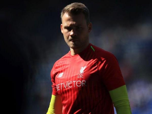 Ex Liverpool, Mignolet può tornare in Premier League