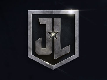 How to Create the Justice League Logo With Adobe Photoshop & Illustrator