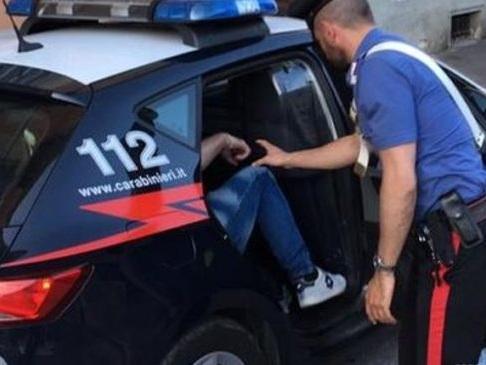 """Calabria: in arresto 17 fiancheggiatori della cosca di 'ndrangheta """"Iozzo-Chiefari"""""""
