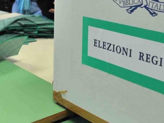 Elezioni, ecco i candidati sindaco | Spunta un altro magistrato