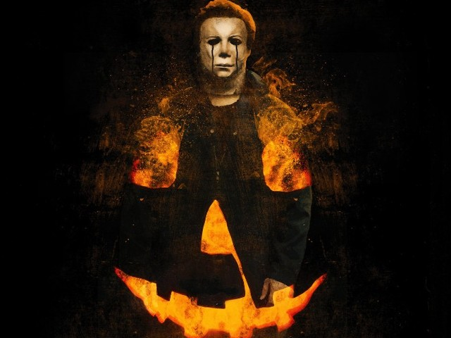 Halloween: John Carpenter ha scritto l'iconico tema musicale del film in un'ora