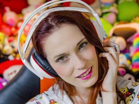 Chi è LaSabriGamer – La donna più popolare dei videogames