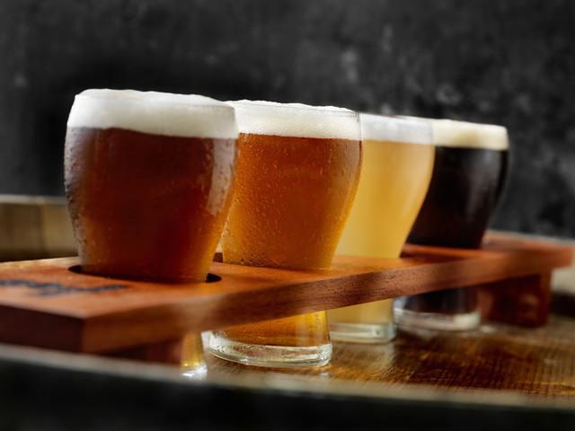 Rincari in vista per la birra causa aumento costi materie prime