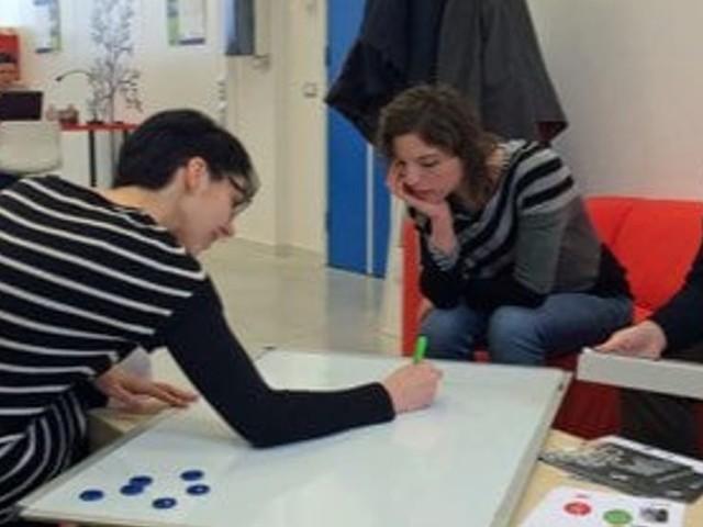 Startupper in Friuli: identikit e i progetti vincenti