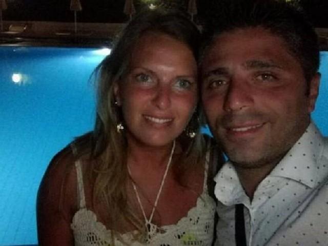 """L'appello di Simona: """"Aiutatemi, vogliono dimettere mio marito ma non sta bene"""""""