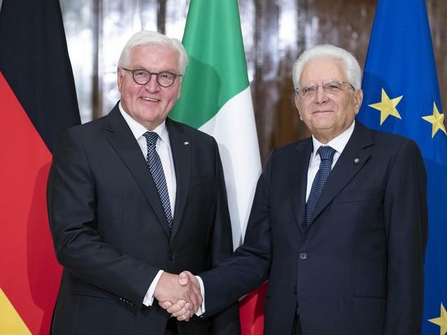 Economie deboli e problema migranti: ecco perché Italia e Germania hanno fatto la pace
