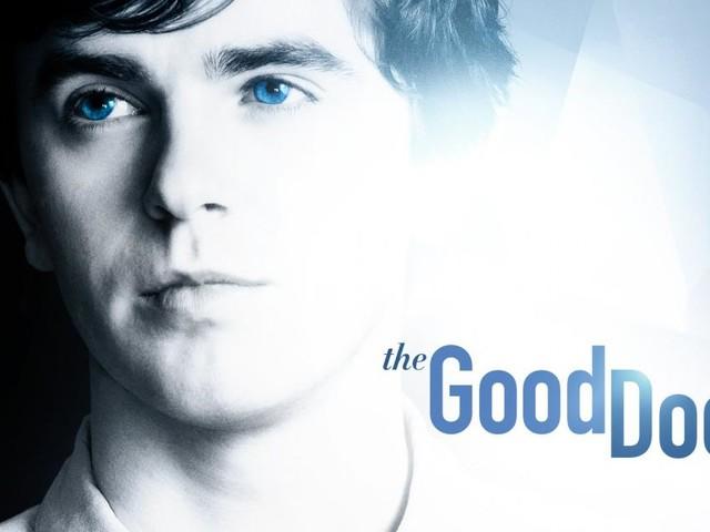 The Good Doctor: stasera repliche di tre episodi su Rai 2, in arrivo la seconda stagione