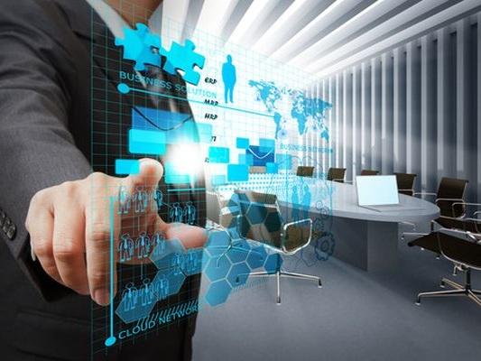 Imprese, la tecnologia semplifica la vita (e fa risparmiare)
