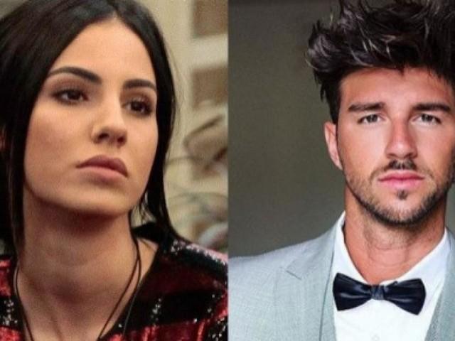 Gossip: Giulia De Lellis 'mette in guardia' Andrea, Aida Yespica torna con l'ex?