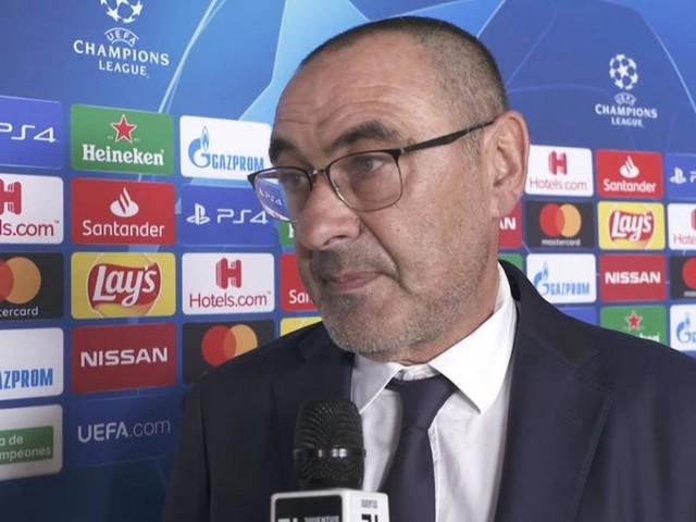 Juventus-Bayer Leverkusen, Champions League: partita in tv su Canale 5 martedì 1 ottobre
