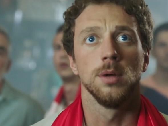 Canzone pubblicità Mediaset Premium 2015, ecco come si chiama