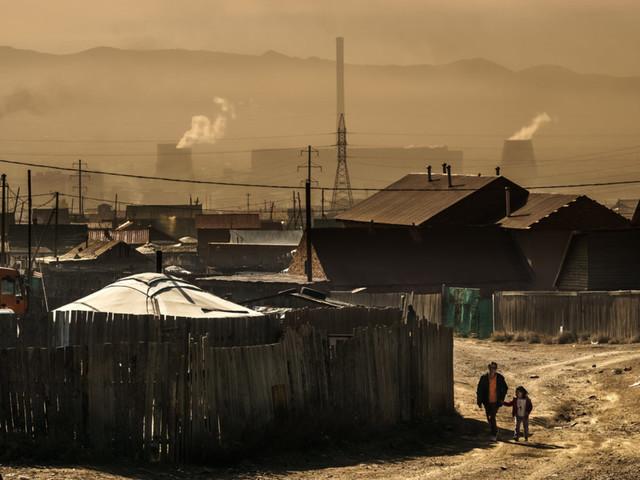 Oms: proteggere la salute dalle conseguenze del cambiamento climatico