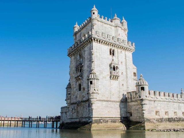 Musei di Lisbona: quelli da non perdere
