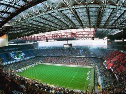 Inter, media spettatori: al Meazza quasi 60000 tifosi