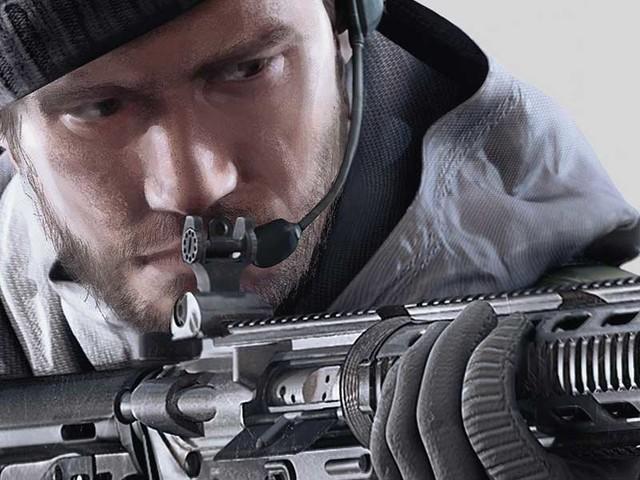 Lo sparatutto multigiocatore Firewall Zero Hour per PS VR è caratterizzato da tecniche avanzate per attaccanti e difensori