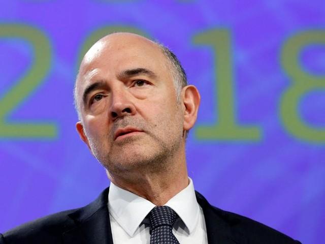 Nessuna multa dalla Commissione europea, ma l'Italia resta un sorvegliato speciale