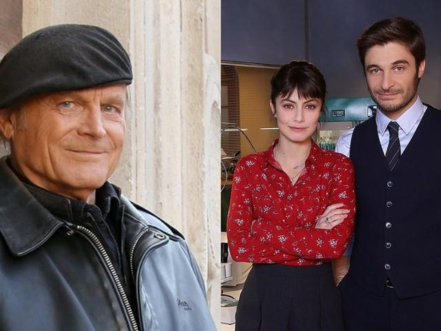 Fiction Rai del 2020, cosa vedremo in tv: da Don Matteo 12 a Montalbano e L'Allieva 3