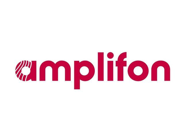 Amplifon, il consensus per il 2021
