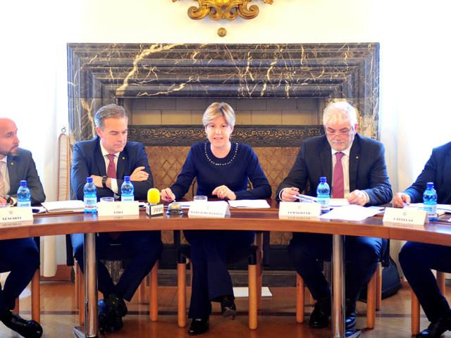 Confindustria Udine, il capoluogo friulano resiste grazie all'export e traina la regione
