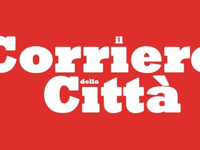 "Coronavirus, De Luca ""Campania in zona rossa, era prevedibile"""